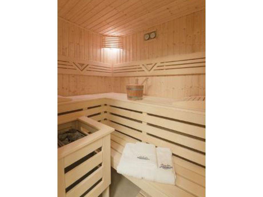ferienwohnung sanddorn 370003 im ferienhaus grodenblick wangerooge nieders chsisches. Black Bedroom Furniture Sets. Home Design Ideas