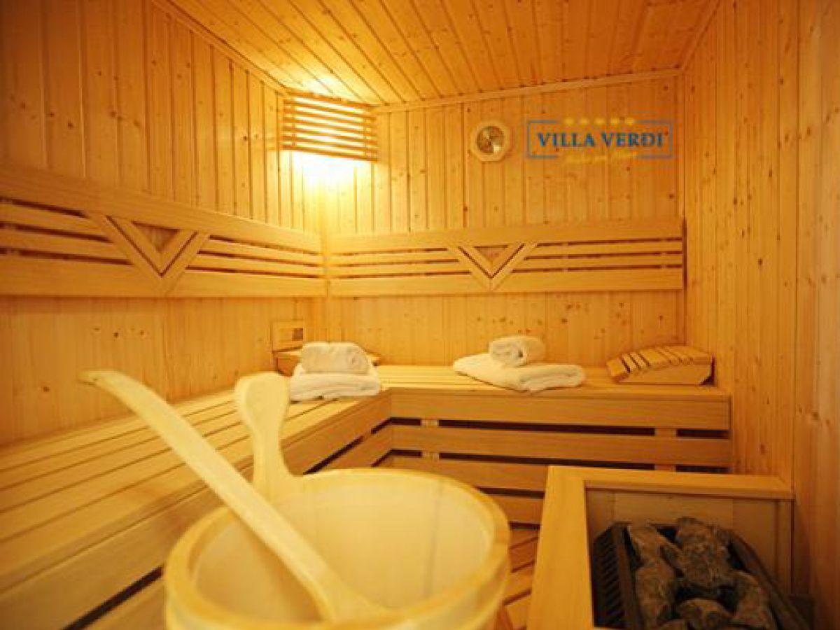 ferienwohnung 380004 villa verdi wangerooge ostfriesische inseln wattenmeer firma wfv gmbh. Black Bedroom Furniture Sets. Home Design Ideas