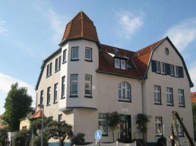 400007 Haus Schöneck