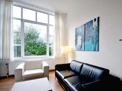 410016 Residenz am Rosengarten