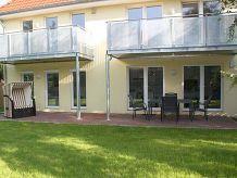 Ferienwohnung 460002 Residenz am Süddeich