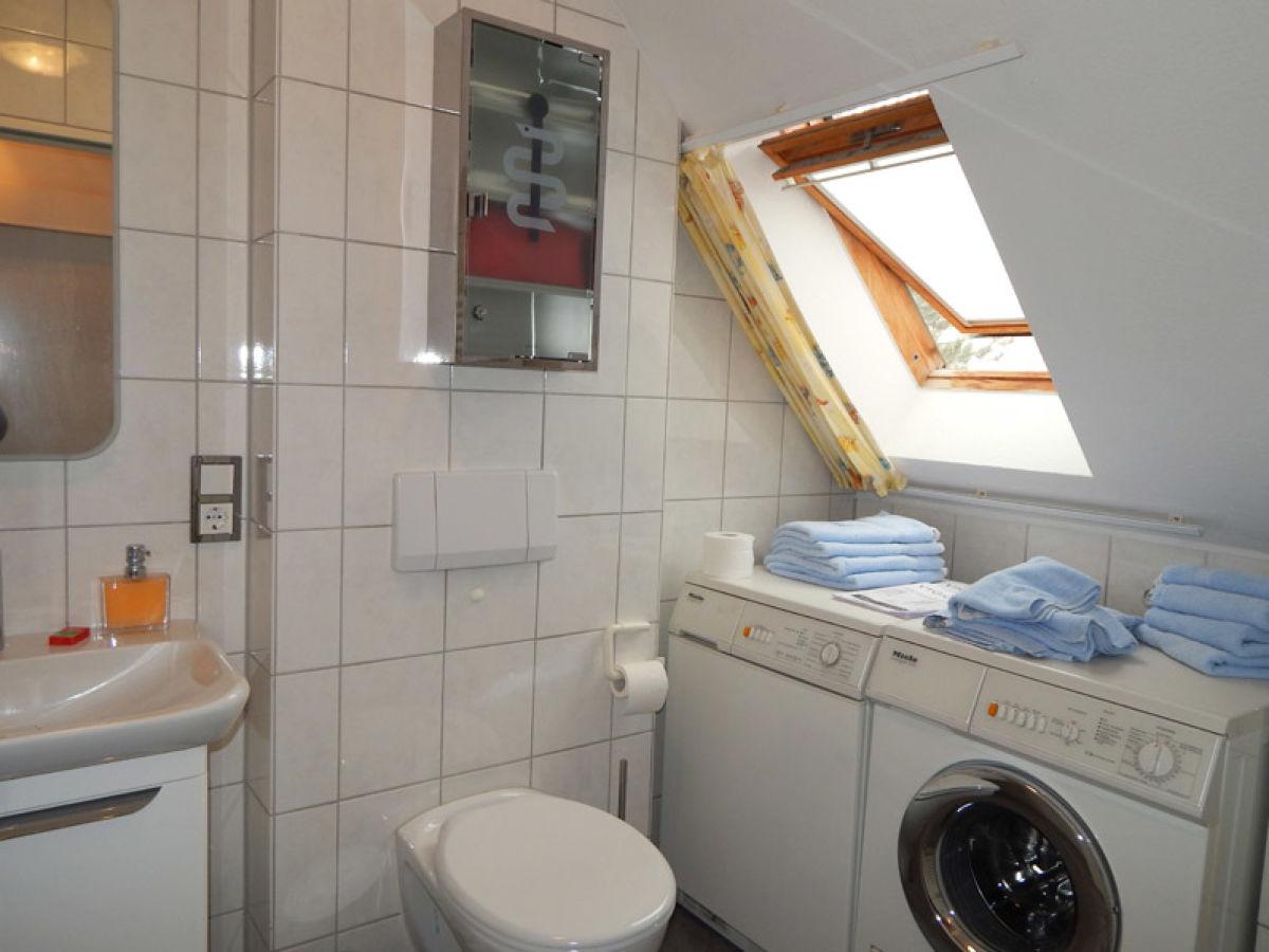 ferienhaus 480004 k pt 39 n seeb r wangerooge ostfriesische inseln niedersachsen firma wfv. Black Bedroom Furniture Sets. Home Design Ideas