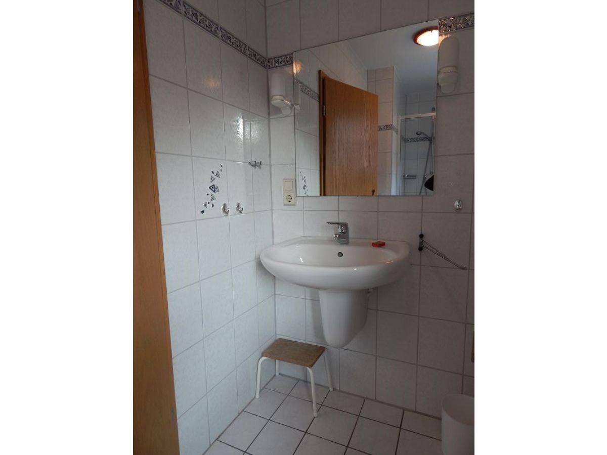 ferienwohnung 510001 speicherhaus nordsee ostfriesische inseln wangerooge firma wfv gmbh. Black Bedroom Furniture Sets. Home Design Ideas