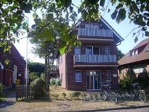 Ferienwohnung 510002 Speicherhaus