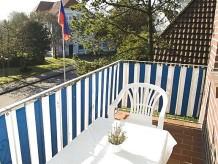 Ferienwohnung 510003 Speicherhaus