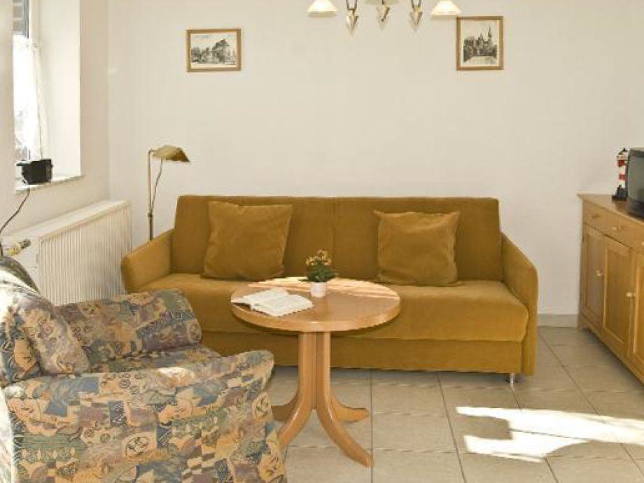 ferienwohnung 510003 speicherhaus niedersachsen nordsee. Black Bedroom Furniture Sets. Home Design Ideas