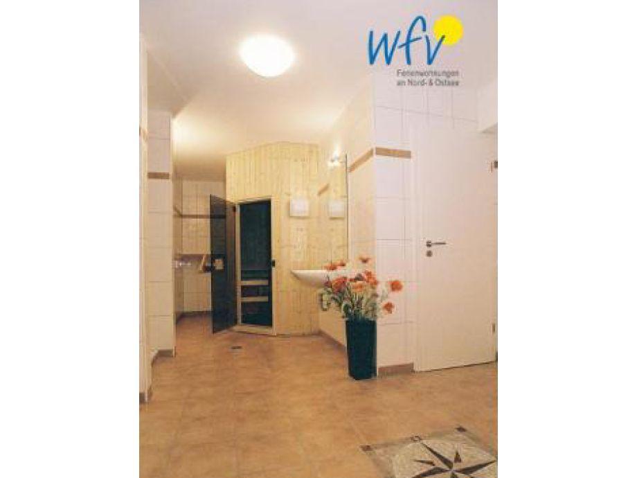 ferienwohnung 520004 villa rossini wattenmeer. Black Bedroom Furniture Sets. Home Design Ideas