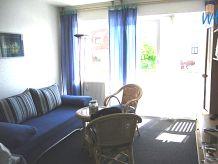 Ferienwohnung 540022 Haus Seeluft