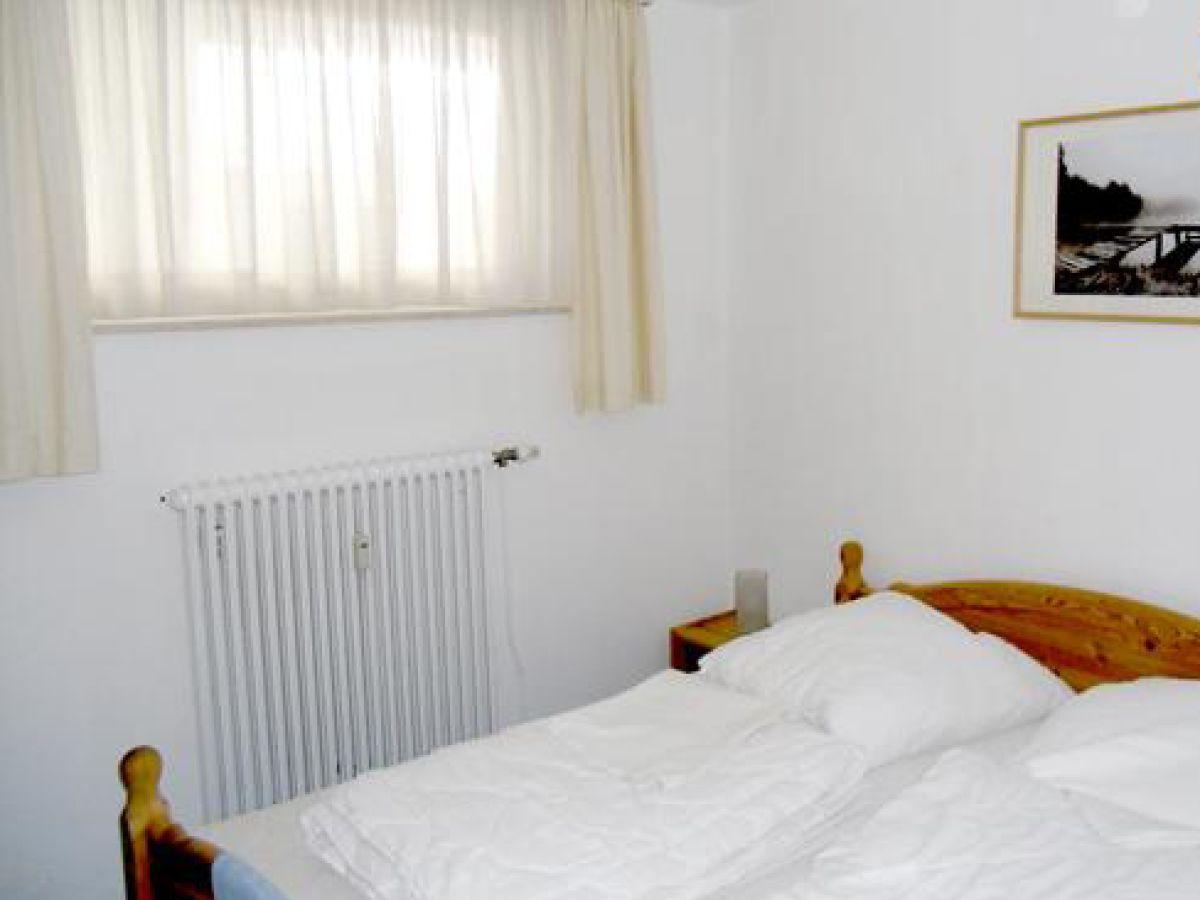 ferienwohnung 540022 haus seeluft wangerooge nordsee firma wfv gmbh frau gerhards. Black Bedroom Furniture Sets. Home Design Ideas