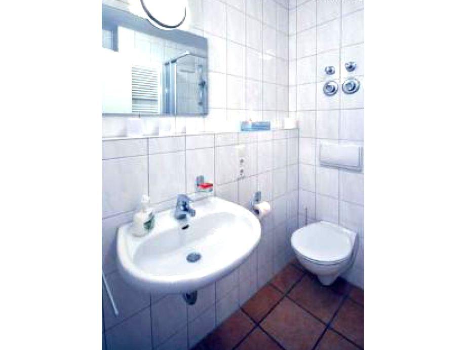 ferienwohnung 600105 kaiserhof wangerooge nordsee ostfriesische inseln wangerooge firma wfv. Black Bedroom Furniture Sets. Home Design Ideas