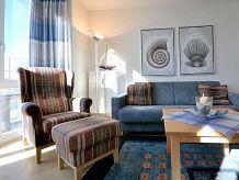 Ferienwohnung 600111 Kaiserhof Wangerooge
