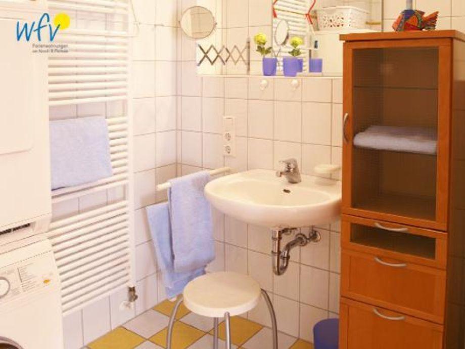 ferienwohnung 600112 kaiserhof wangerooge niedersachsen nordsee wangerooge firma wfv gmbh. Black Bedroom Furniture Sets. Home Design Ideas