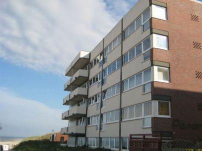 Haus Panorama - 610041