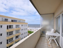 Ferienwohnung Haus Panorama - 610044