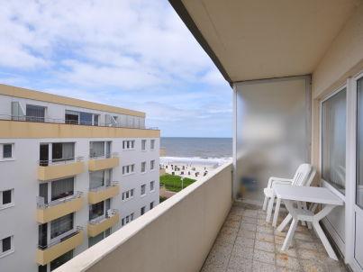 Haus Panorama - 610044