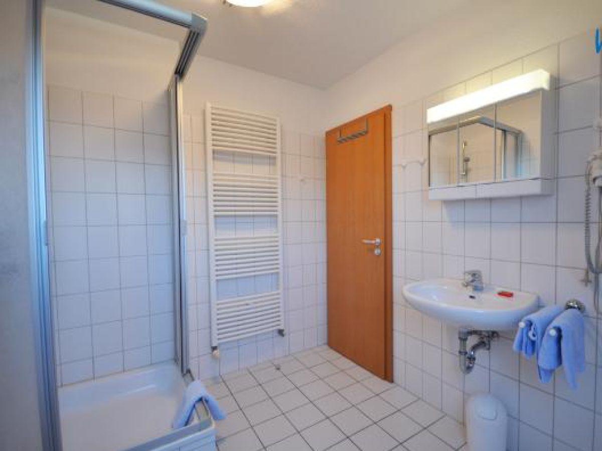 ferienwohnung haus am dorfbrunnen 630006 nordsee. Black Bedroom Furniture Sets. Home Design Ideas