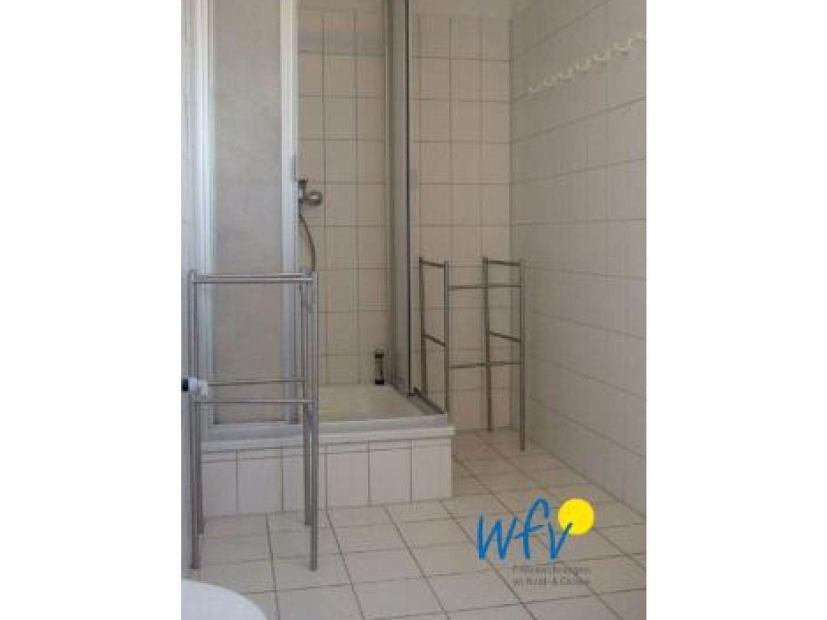 ferienwohnung haus am dorfbrunnen 630009 niedersachsen. Black Bedroom Furniture Sets. Home Design Ideas