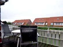 Ferienhaus Casa Verde - 680002