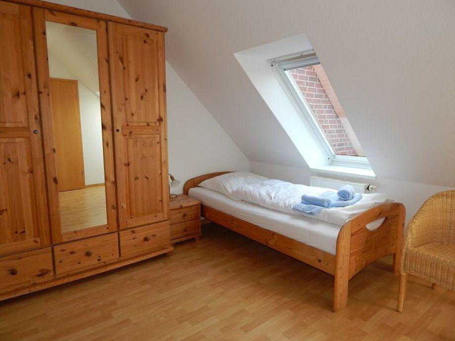 ferienhaus heiler hus 710008 nordsee ostfriesische inseln wangerooge firma wfv gmbh. Black Bedroom Furniture Sets. Home Design Ideas
