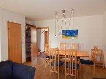 Ferienhaus Ferienhaus Heiler Hus - 710008