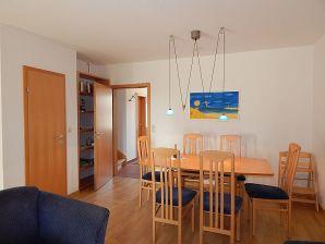 Ferienhaus Heiler Hus - 710008