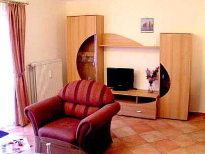 Haus Seute Deern - 740001