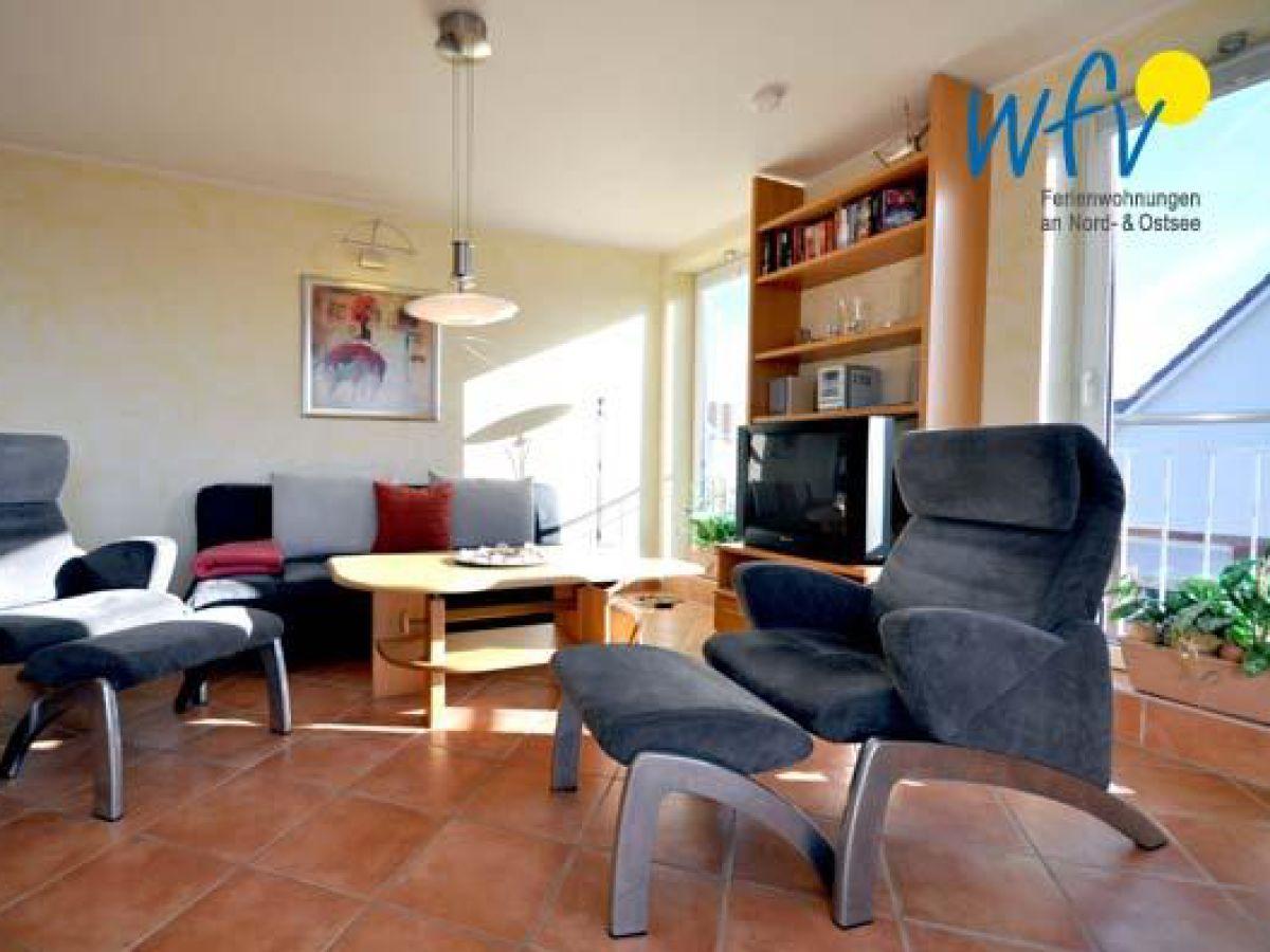 ferienwohnung maisonette wohnungen am steingarten 770002. Black Bedroom Furniture Sets. Home Design Ideas