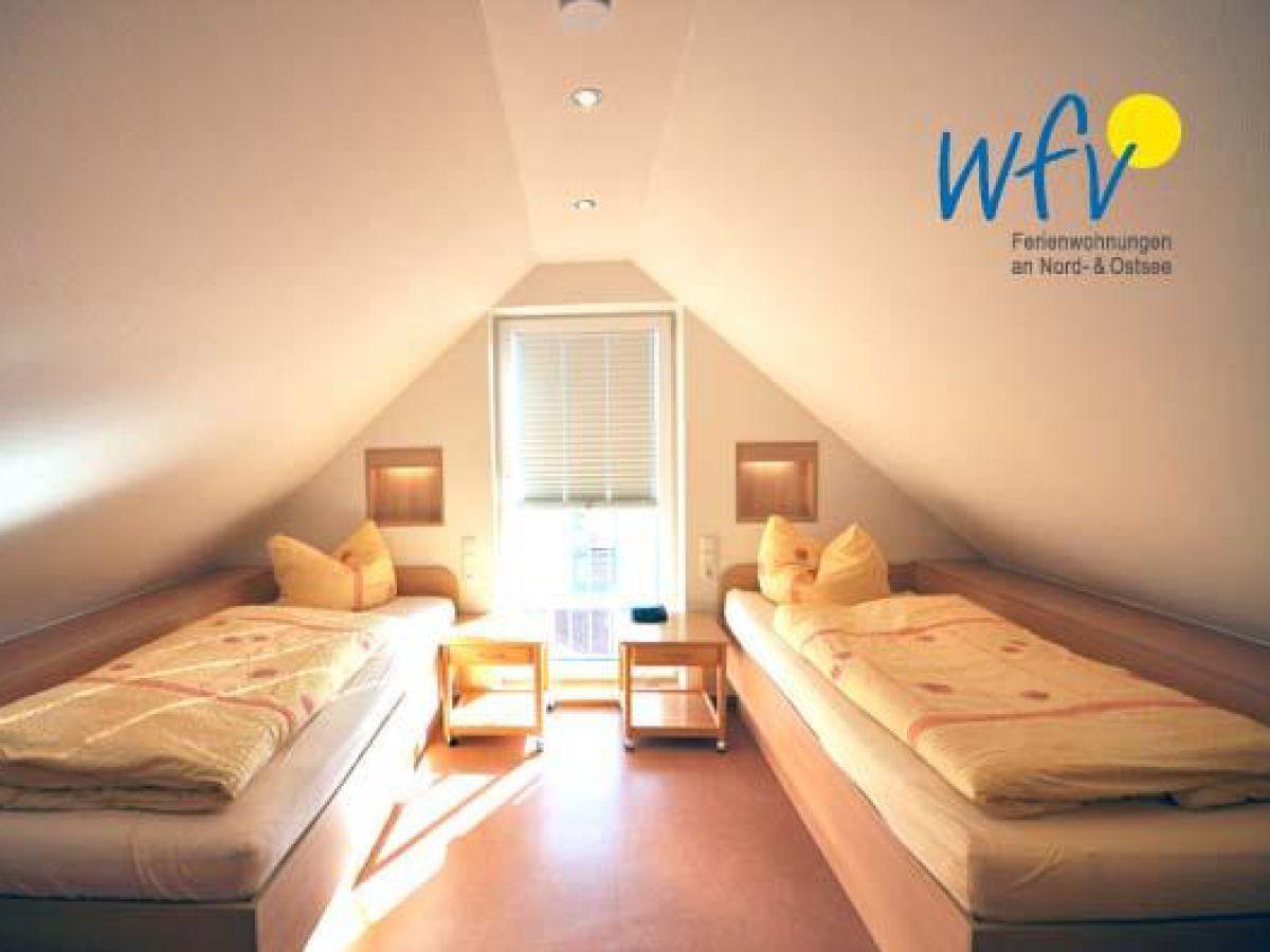 ferienwohnung maisonette wohnungen am steingarten 770002 wangerooge firma wfv gmbhfrau gerhards. Black Bedroom Furniture Sets. Home Design Ideas