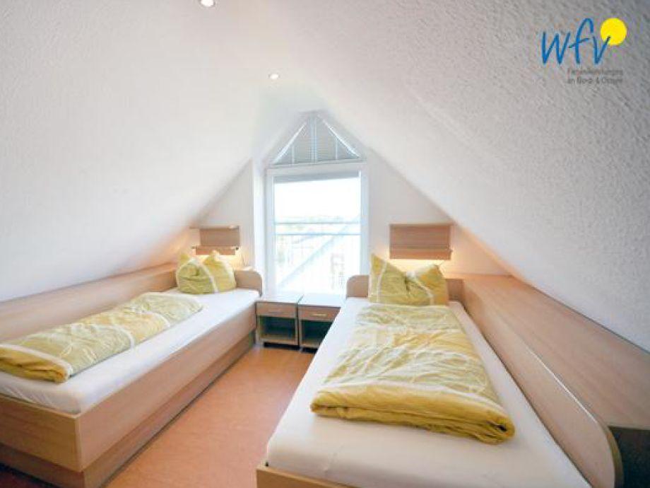 ferienwohnung maisonette wohnungen am steingarten 770003 niedersachsen nordsee wangerooge. Black Bedroom Furniture Sets. Home Design Ideas