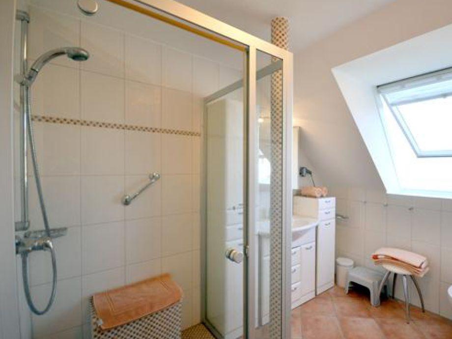 ferienwohnung maisonette wohnungen am steingarten 770003. Black Bedroom Furniture Sets. Home Design Ideas