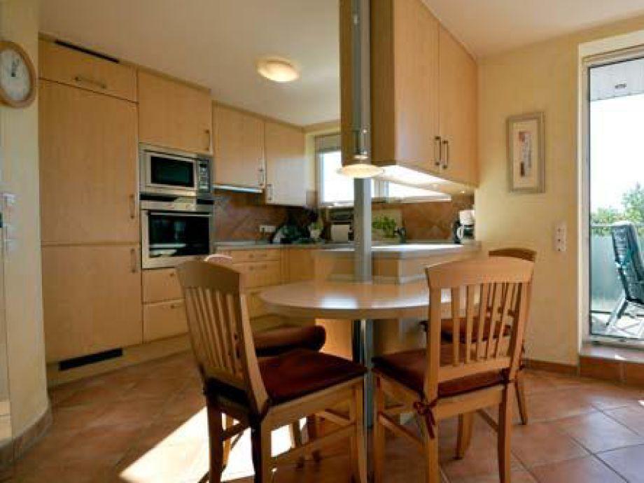 Ferienwohnung 770099 Maisonette-Wohnung am Steingarten, Wangerooge ...