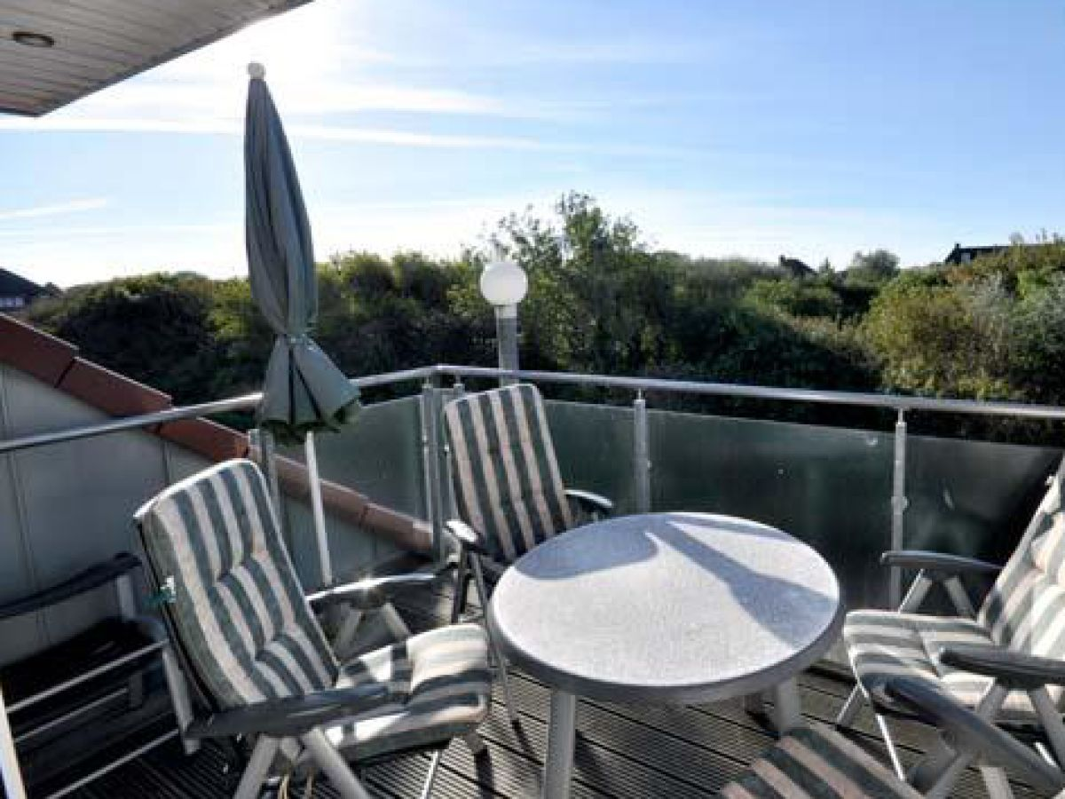Ferienwohnung 770099 Maisonette-Wohnung am Steingarten ...