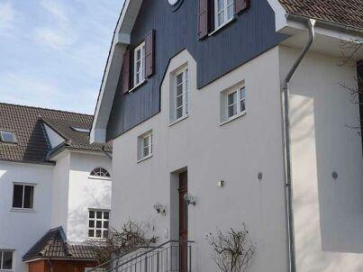 790002 Villa Drei Rosen