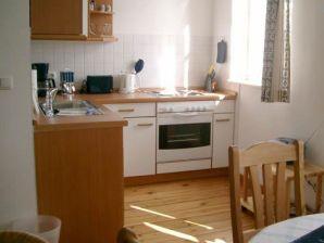 Ferienwohnung Villa Drei Rosen - 790004