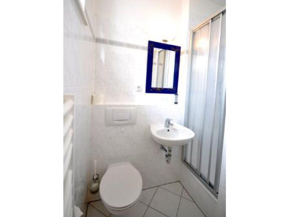 Grundriss zeichnen dusche 110031 neuesten ideen f r die dekoration ihres hauses - Moderne badezimmer grundrisse ...