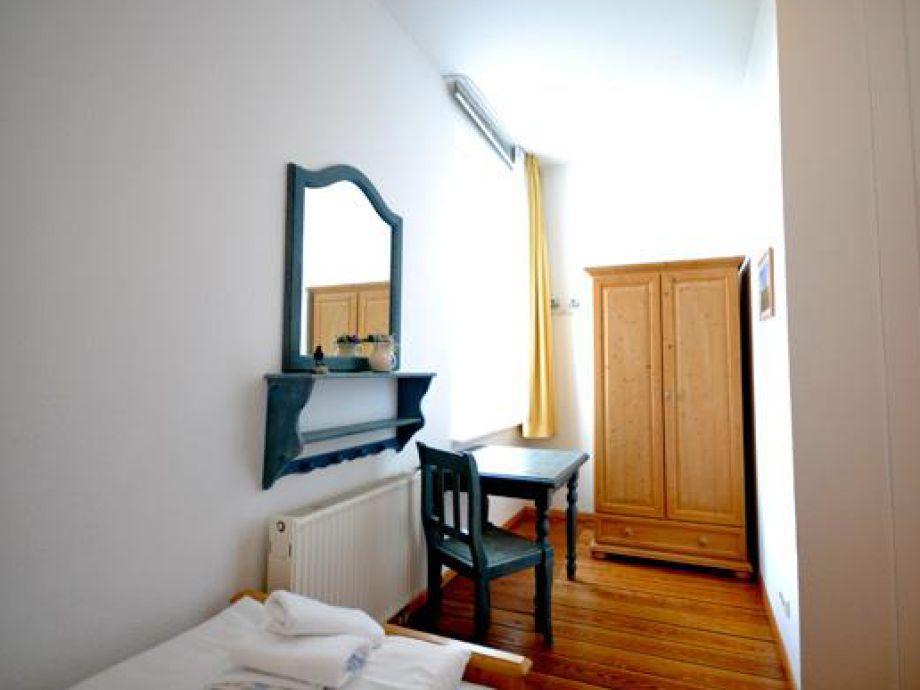 ferienwohnung weisses r ssl 800002 mecklenburg vorpommern ostsee r gen binz firma wfv. Black Bedroom Furniture Sets. Home Design Ideas