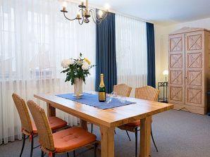Ferienwohnung Villa Sirene - 920022