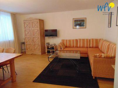 Villa Sirene - 920022
