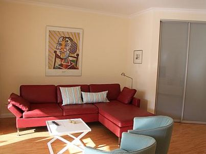 Villa Stranddistel - 940033