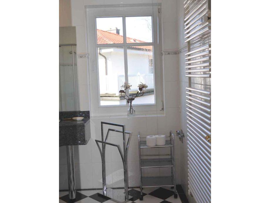 ferienwohnung villa malte 960005 mecklenburg vorpommern ostsee r gen binz firma wfv gmbh. Black Bedroom Furniture Sets. Home Design Ideas