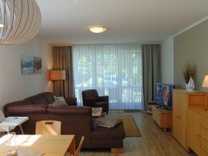 Ferienwohnung Villa Malte - 960006