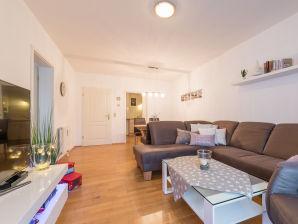 Ferienwohnung Villa Malte - 960007