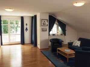Ferienwohnung Villa Malte - 960008