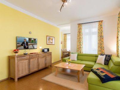 Villa Amanda - 980002
