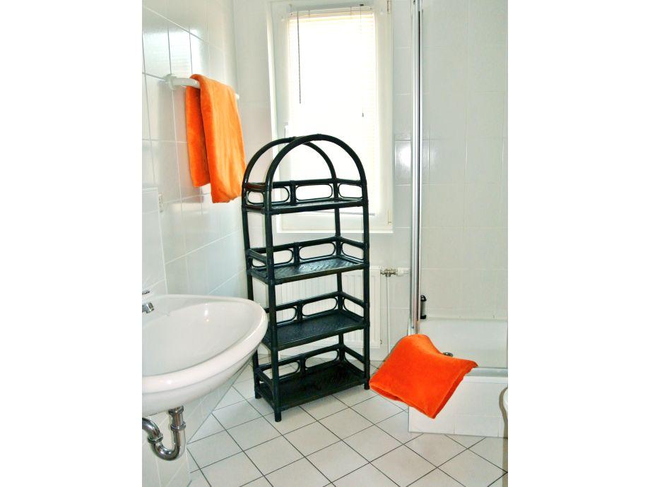 ferienwohnung wohnpark stadt hamburg 990028 binz r gen ostsee mecklenburg vorpommern. Black Bedroom Furniture Sets. Home Design Ideas