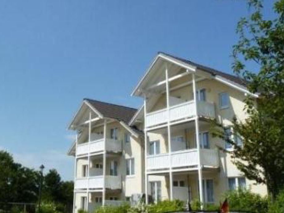 ferienwohnung wohnpark stadt hamburg 990036 mecklenburg. Black Bedroom Furniture Sets. Home Design Ideas