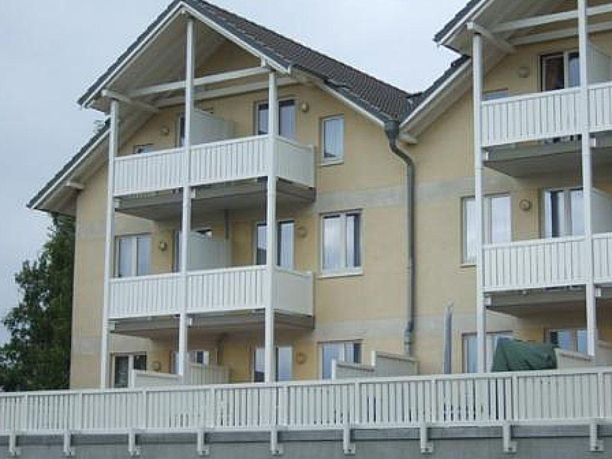 Ferienwohnung wohnpark stadt hamburg 990038 ostsee for Ferienwohnung hamburg