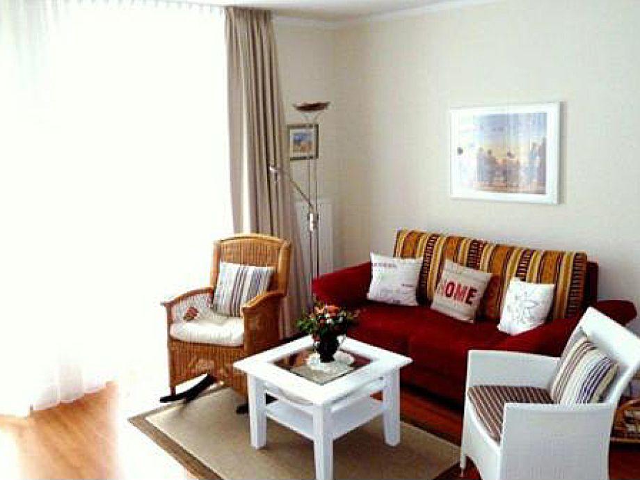 gem tliches kleines wohnzimmer artownit for. Black Bedroom Furniture Sets. Home Design Ideas