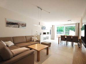 Ferienwohnung 470001 Haus Oldenburg