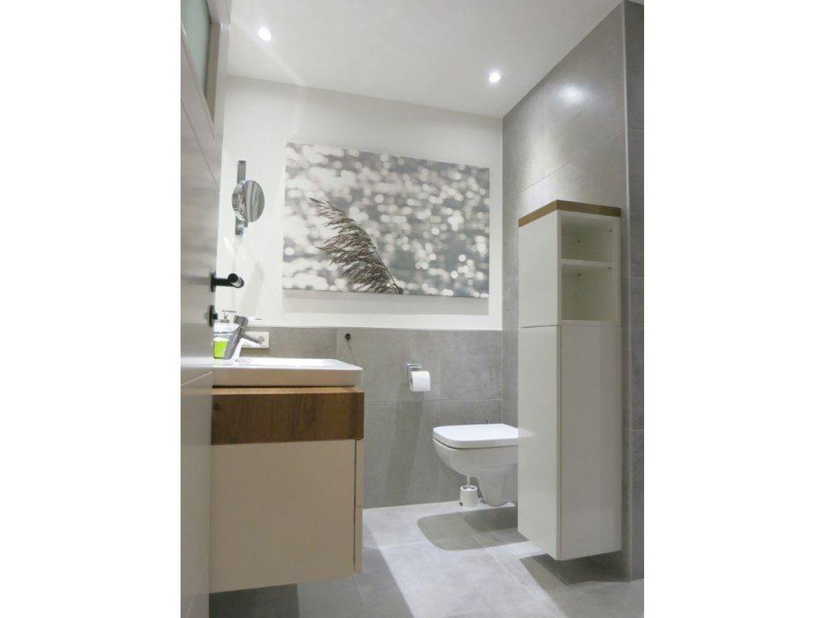 ferienwohnung haus oldenburg 470002 nordsee ostfriesische inseln wangerooge firma wfv. Black Bedroom Furniture Sets. Home Design Ideas